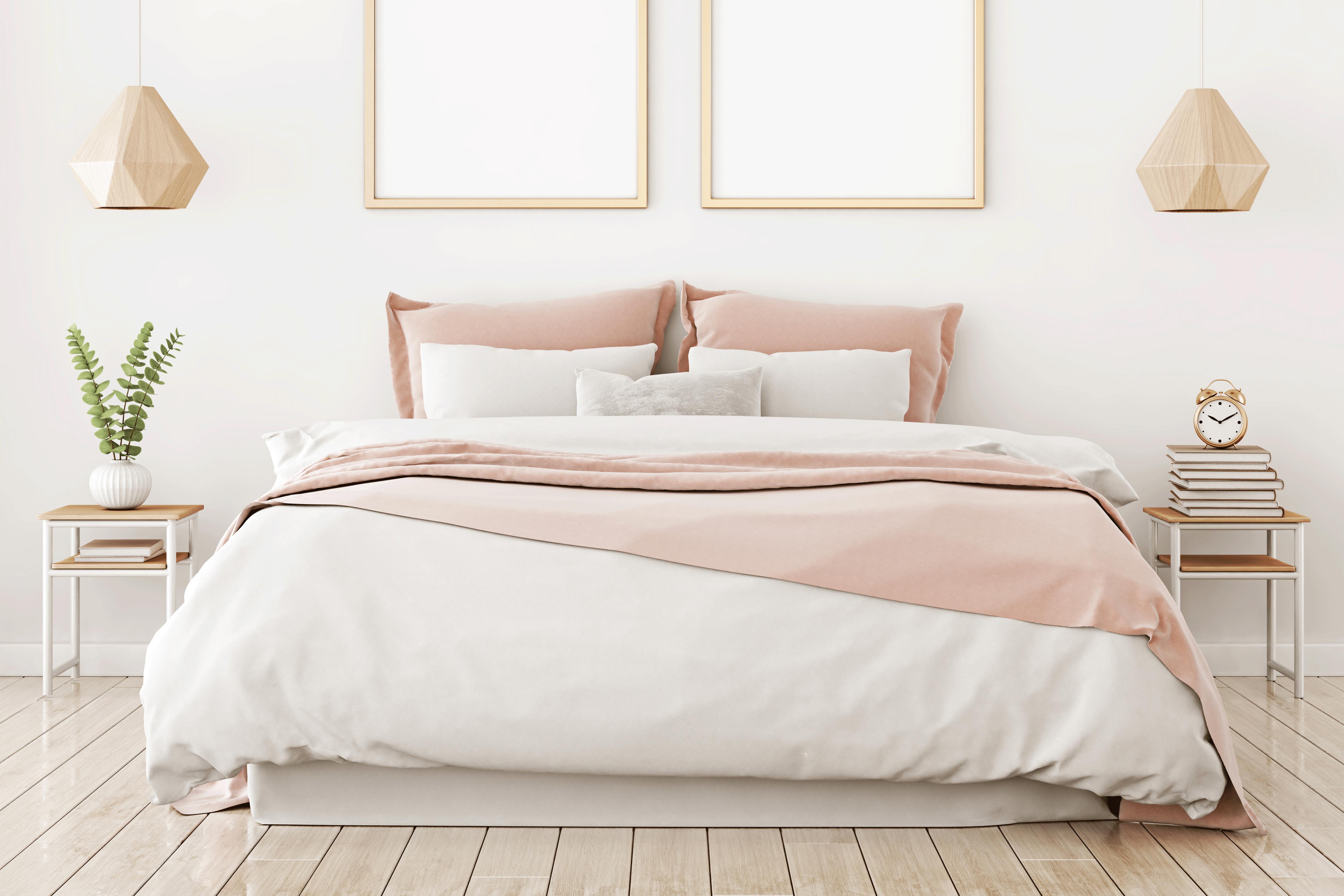 Dimensioni Finestre Camera Da Letto camera da letto: 5 regole per dormire bene - oaoa blog